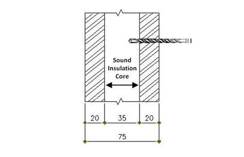 cooper gfci wiring diagram cooper car wiring diagrams