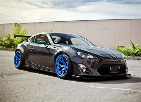 subaru brz black pics for gt subaru brz black