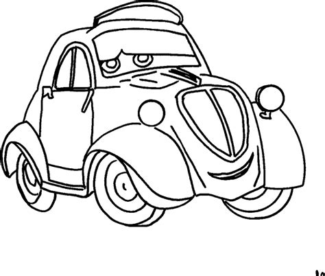 free coloring pages lego hero factory hero factory coloring pages az coloring pages