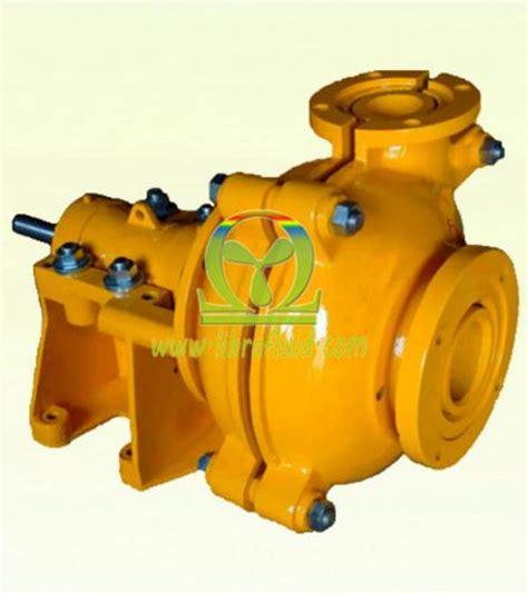 Mesin Pompa Air mesin pompa lumpur jual mesin sewa mesin