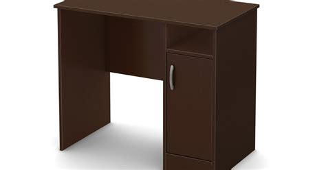 Small Student Desk With Hutch by Student Desk Small Student Desk