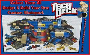 teck deck teck deck logo image search results