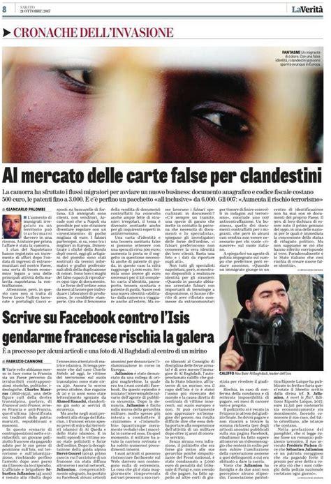 libro a mort le flic 171 a mort le flic 187 la presse italienne 233 voque le cas du policier jallamion riposte la 239 que