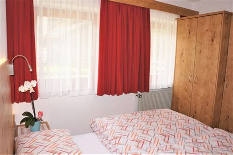 appartamenti versciaco val pusteria appartamenti in agriturismo st 246 fflerhof versciaco alta