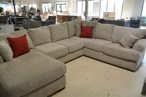 Sectional Sofa Atlanta Sectional Sofas Atlanta Ga Sectional Sofa Sofas Atlanta Ga Craigslist Large Luxury Thesofa