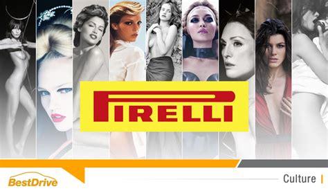 Serena Williams Calendrier Pirelli 2016 Le Calendrier Pirelli 2016 Sera Diff 233 Rent Bestblog
