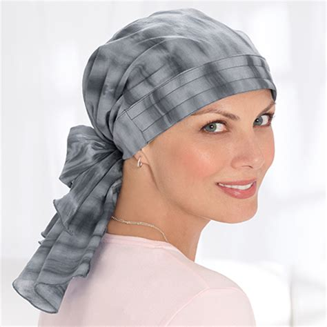 pre chemo pre tied chemo scarves cotton head scarves tlc