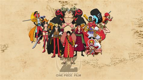 design is one film one piece wallpaper hd wallpapersafari