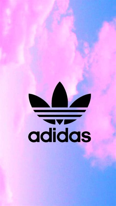 wallpaper adidas classic pin by emma koonce on summer vibes pinterest adidas