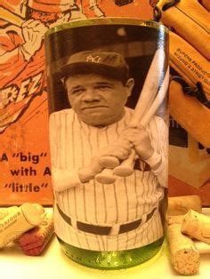biography bottle babe ruth 1000 images about parent projects on pinterest babe