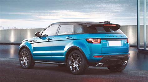range rover evoque lease 2019 range rover evoque lease new mpg spirotours