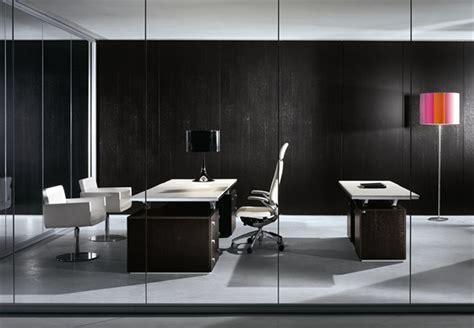 ultra high tech home office home office pinterest obeche