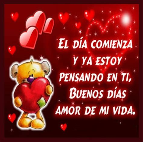 Imagenes De Saludos De Amor De Buenos Dias | descargar imagenes con saludos de buenos dias poemas