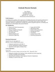 Linux Sys Administration Cover Letter by Linux Engineer Cover Letter
