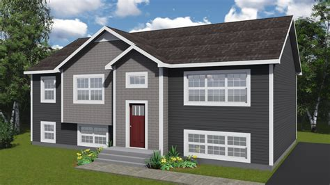 split entry house plans split entry scarborough floor plan split entry home designs
