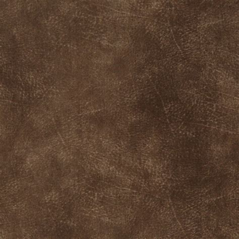 Microfiber Stain by Microfiber Stain Resistant Upholstery Fabric By
