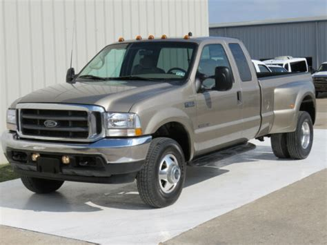 car owners manuals for sale 2002 ford f350 transmission control 02 f350 xlt 7 3l powerstroke turbo diesel 6spd manual 4x4 extended drw 2 owners used ford f