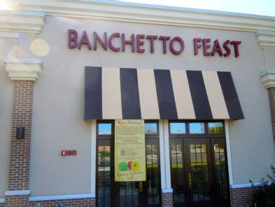 banchetto feast march leadership madness alumni event leadership rockland