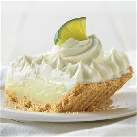 Paradise Bakery Gift Card Balance - bakers square our pies