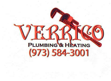 Randolph Plumbing And Heating by Verrico Plumbing Heating Randolph Nj 07869 973 584 3001