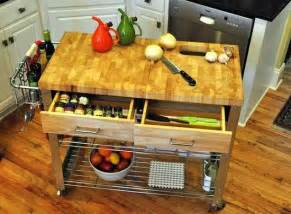 how to build a movable kitchen island portable kitchen island with sink for the home pinterest