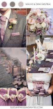 best wedding colors top 10 wedding color combination ideas for 2017 trends