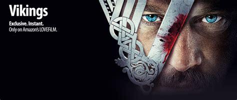 film online pericol global centurion movie online free