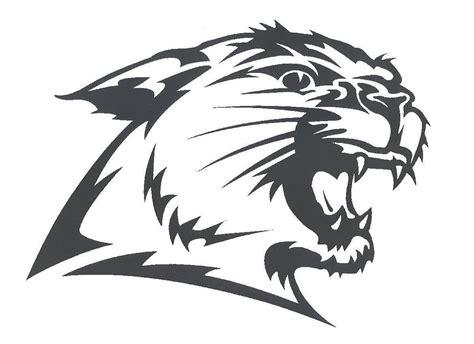 wildcat logo   clip art  clip art