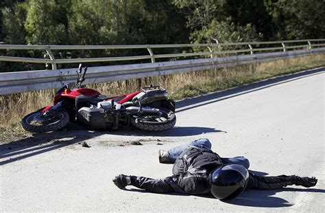California Motorcycle Lawyer 2 by It Could Happen To You Hit And Run Motorcycle