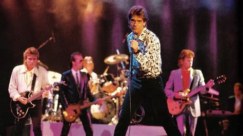 best of huey lewis and the news the top 10 best huey lewis and the news songs axs