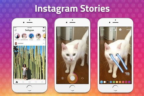 s big week a story about living with noonan books instagram launches stories a snapchatty feature for