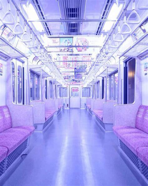 Baby Japan Blue aesthetic baby pink blue goals indigo pink