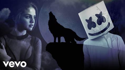download mp3 free selena gomez wolves download selena gomez marshmello wolves music video