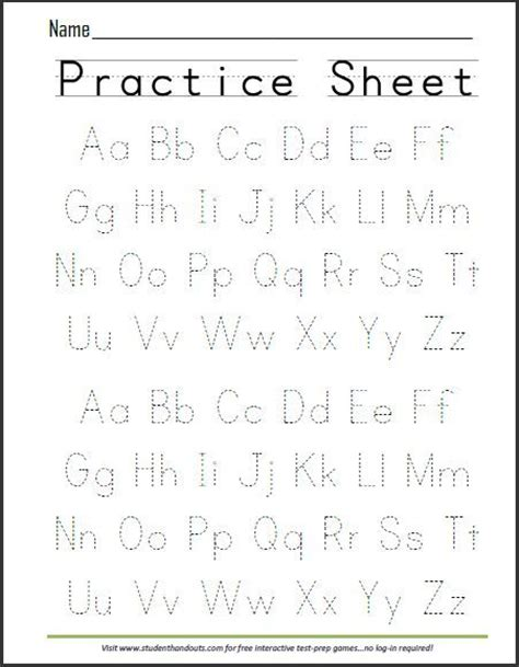 learning to write alphabet templates best 25 abc worksheets ideas on preschool