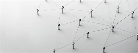 Links To Stalk 6 by 6 Easy To Follow Link Building Strategies Ricemedia