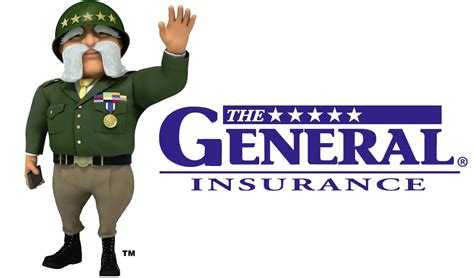 SR 22 Filings   The General Insurance   800 771 7758