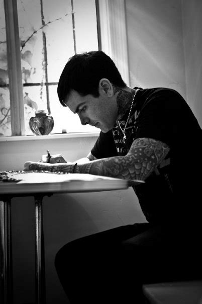 dan smith tattoo artist dan smith artist