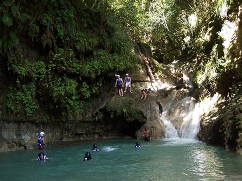Imagenes Lugares Historicos Republica Dominicana | lugares tur 237 sticos de rep dominicana taringa