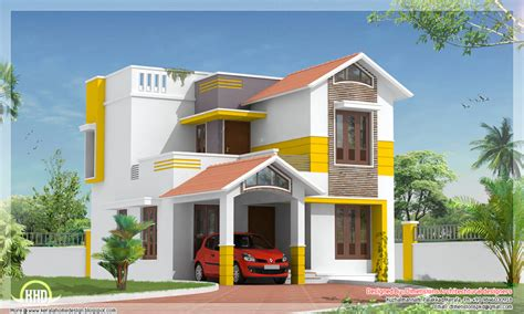 villa design plans alluring villa designs and floor plans home design beautiful square feet villa design kerala