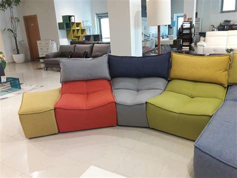 poltrone e sofa commenti divano dondi karibu commenti divani e divani letto per