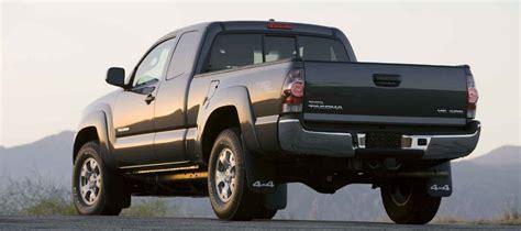 Used Toyota Tacoma Trucks For Sale Used Toyota Tacoma Trucks For Sale In Houston