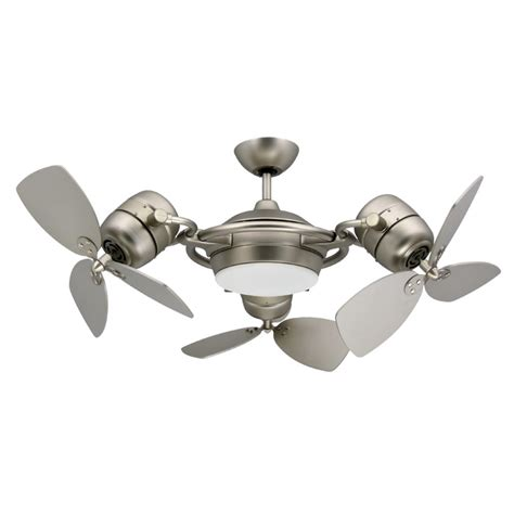 Ceiling Fans With Lights For Sale Cool Ceiling Fans With Lights 2456