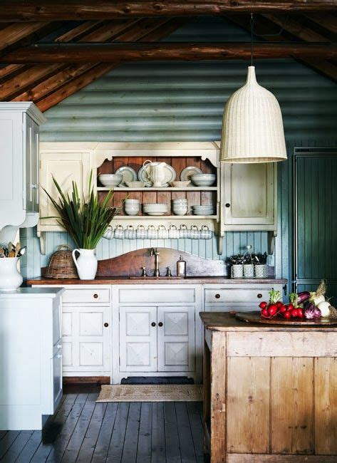 10 best images about cabin makeover on master