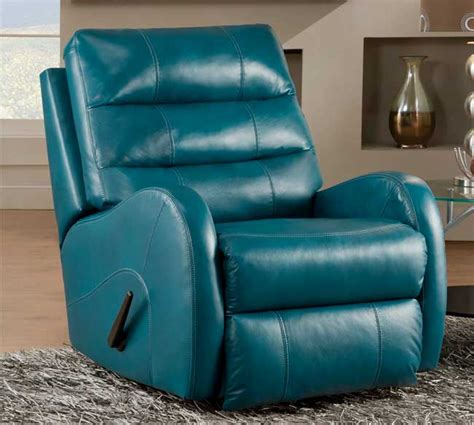 turquoise leather recliner cambridge brown leather recliner sofa leather sofa