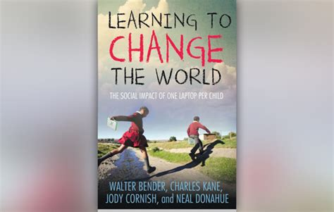 learning engage the world change the world books rit hosts talk with active learning expert and author