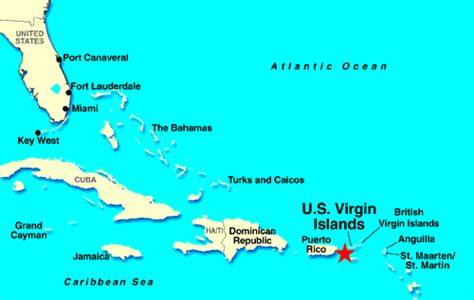 us islands map us islands vacations us islands resorts us