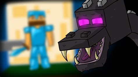 ender and real minecraft ender www imgkid the image