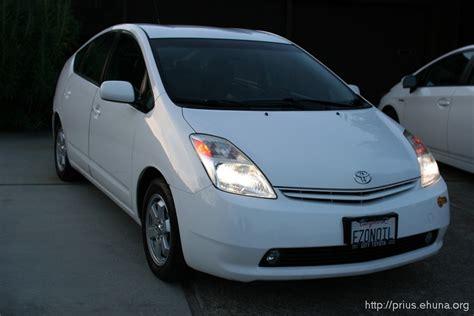 2011 Toyota Prius Change 2011 Prius Key Fob Battery Autos Post