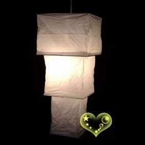 How To Make Crepe Paper Lanterns - 3 tier yoko crepe paper lantern 3t cr 8 99