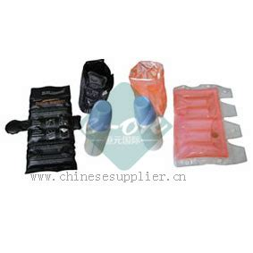 Gel Pack Pendingin Gel Pack Baby Cooler china supplier of cold compress cooling bandana pack bottle cooler box pack